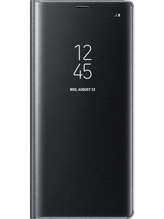 Samsung Clear View Cover Galaxy Note8